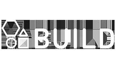 Lol Tolhurst Cured Interview - AOL Build