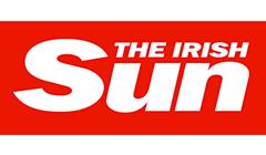 Lol Tolhurst Interview - The Irish Sun