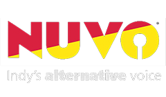 Lol Tolhurst Interview - NUVO