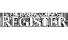 Lol Tolhurst Interview - The Orange County Register
