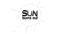 Cured Book Review - Sun Burns Out